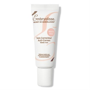 Embryolisse Concealer Pink 8 ml