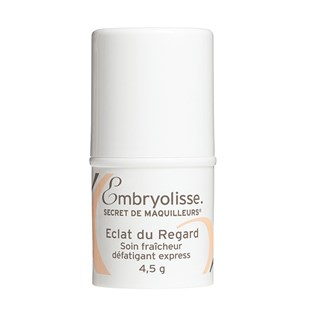 Embryolisse Radiant Eye 4.5 gr