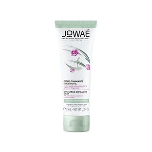 Jowae Oxygenating Exfoliating Cream 75 ml