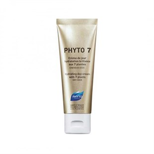 Phyto 7 Hydrating Day Cream 50 ml