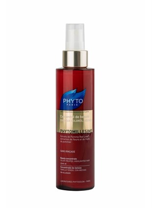 Phyto Phytomillesime Color Locker Pre Shampoo 100 ml
